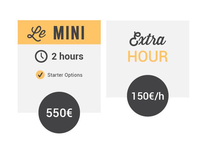 price_minipod