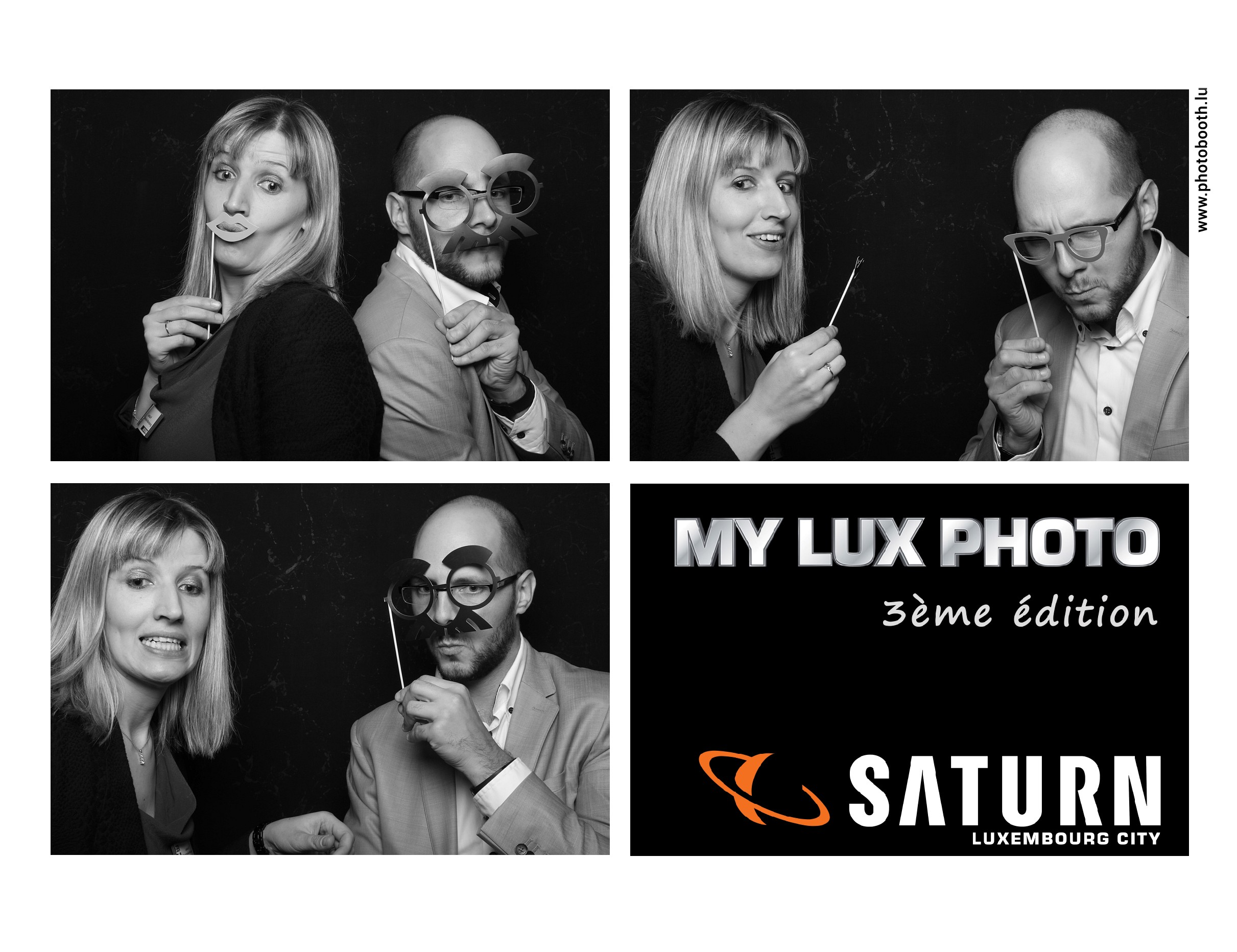 151013_204811 - Le Photobooth Luxembourg