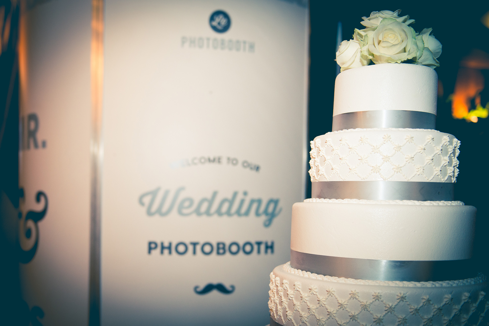 Mariage Photobooth Luxembourg
